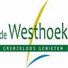 Toerisme Westhoek