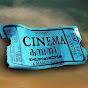 cinemacompanythefilm
