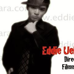 Eddie Uehara