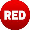 RED FILM