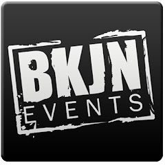 BKJNevents