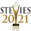 TheStevies