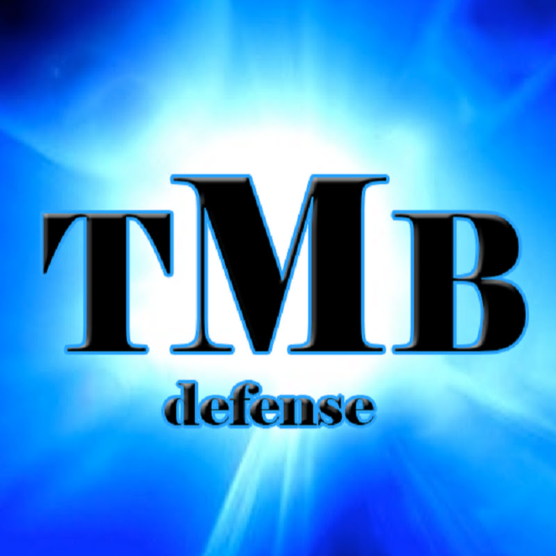 TMB defense (tmb-defense)