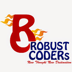 Robust Coders