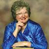 Sandra Grabman