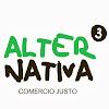 AlterNativa3