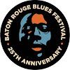 Baton Rouge Blues Fest
