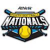 Youth Softball Nationals