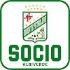 Club Oriente Petrolero - Socio Albiverde