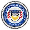 Harvard Business Services, Inc.