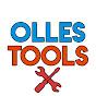 OlleSTools