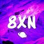 8D x Nation (8d-x-nation)