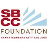 SBCC Foundation