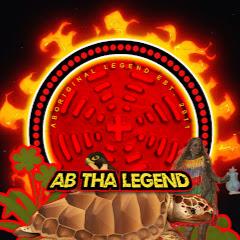 AB THA LEGEND