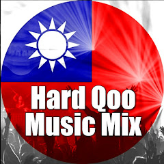 Hard Qoo Music Mix
