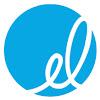 ELPIS Real Estate Boutique