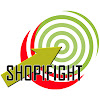 Shopifight Software