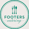 FootersCatering