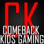 ComebackKidsGaming