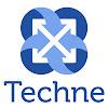 Techne Mexico