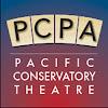 PCPA - Pacific Conservatory Theatre
