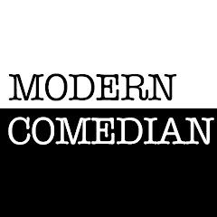 ModernComedian