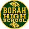Borah Broadcasting