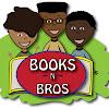 Books N Bros