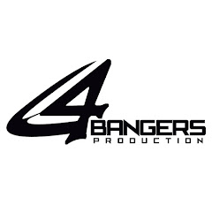4BangersProduction
