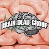 braindeadgroup