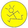 スパーク協会(一般社団法人日本運動療育協会)