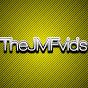 TheJMFVIDS