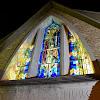 Saint Ireneaus