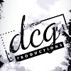 DCG Productions