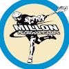 Austin Millon Lacrosse