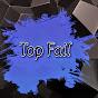 Top Fail