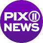 PIX11 News