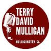 TerryDavidMulligan