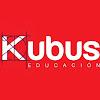 Kubus Educación