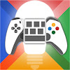 DadoBax - Feel the VideoGames