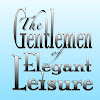 Gentlemen of Elegant Leisure