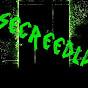 Secreed