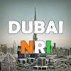 Dubai NRI