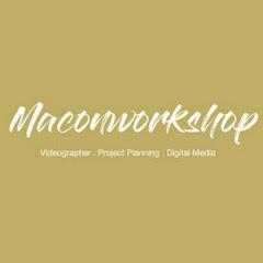 Maconworkshop