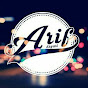 Arif Asyari48