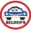 Beldens Automotive
