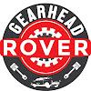 Gearhead Rover