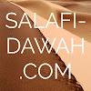 Salafi Da'wah