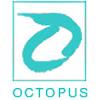 Octopus Products Ltd.