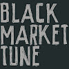BlackMarketTune